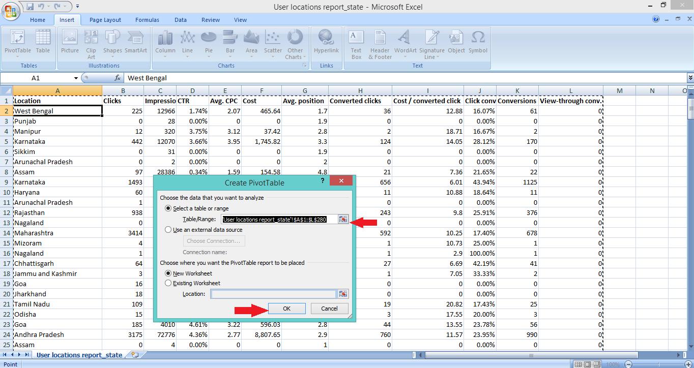step_7_select_data