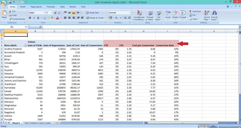 step_9_add_performance_metrics