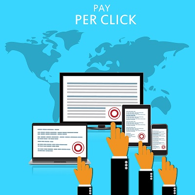 PPC Small Business