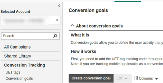 how to create a highly converting blog