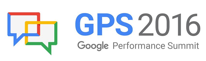 Transcript] Google Ads & Analytics Innovations Keynote