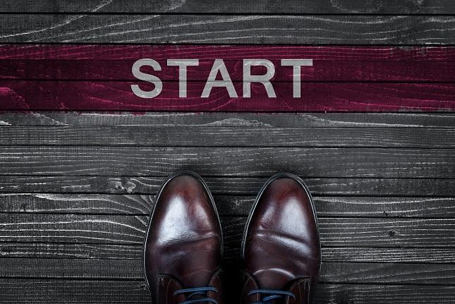 AdWords Audit Checklist Part 1