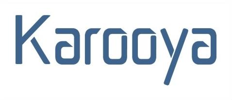 big-logo-img