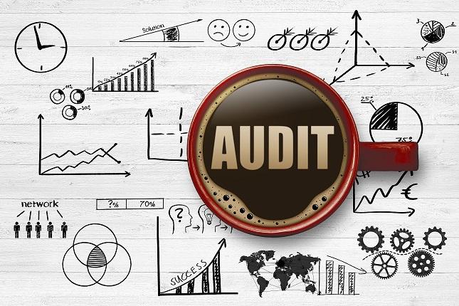 ppc audit checklist - part 2