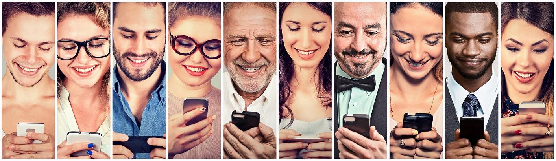mobile marketing success