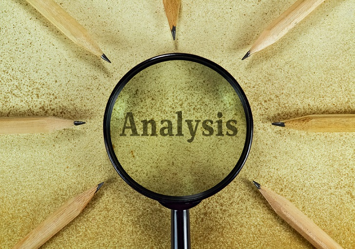 search parameters click analysis