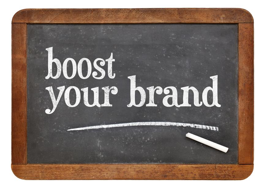 bid on branded keywords