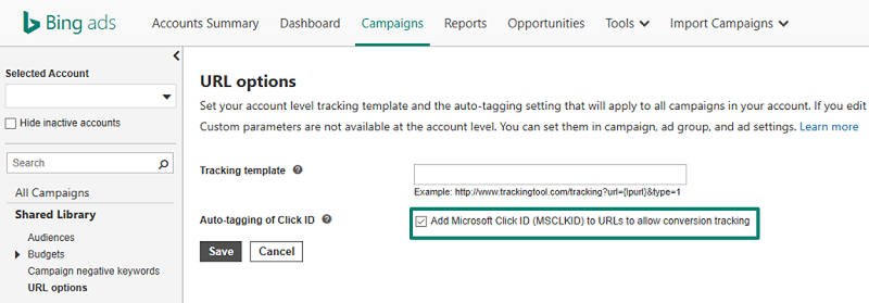 Image Result For Google Ads Auto Tagging