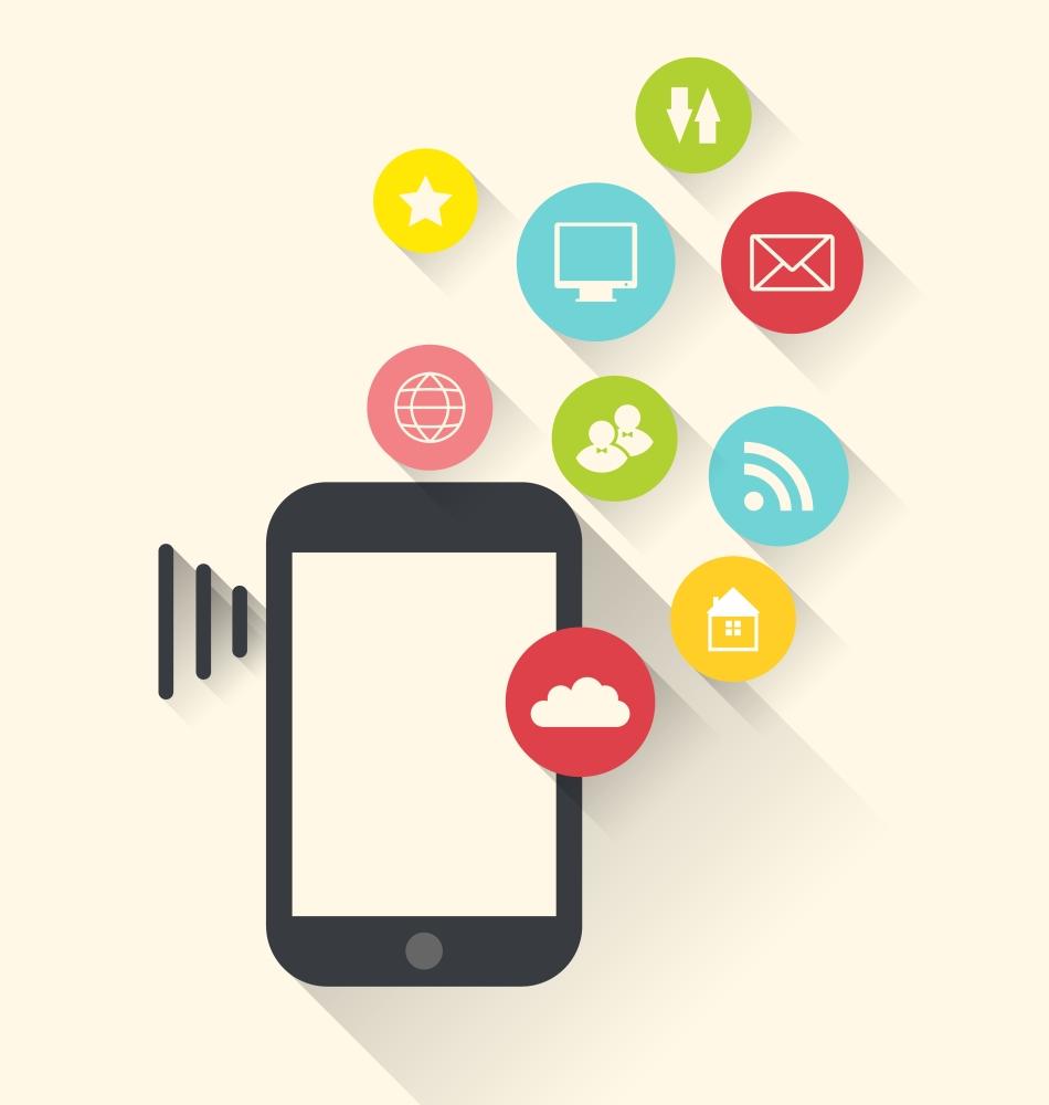 mobile apps google ads