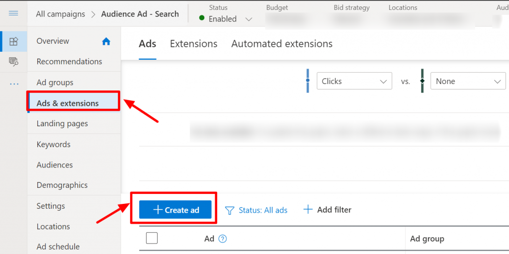 create-ad-in-microsoft-ads