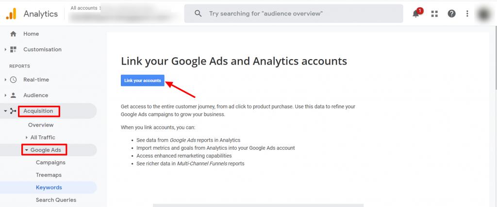 link-google-ads-and-analytics
