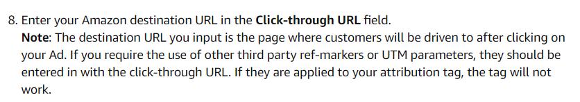 insert reference URL or UTM
