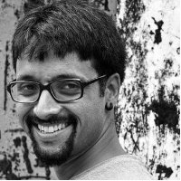 Rahul Gupta, Founder, PLAHero, India